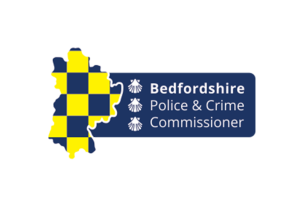 Bedfordshire Police and Crime Commissioner