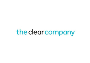 The Clear Company