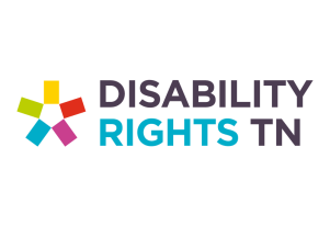 Disability Rights Tennessee