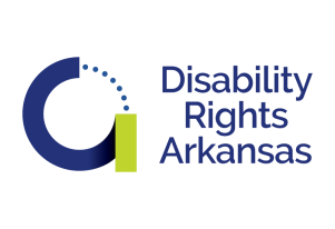Disability Rights Arkansas