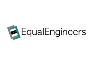 EqualEngineers