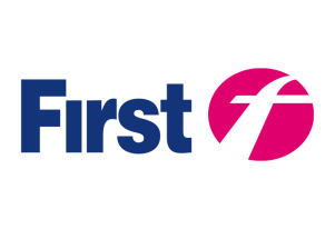 FirstRail