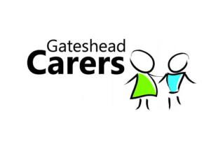 Gateshead Carers