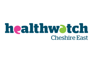 Healthwatch Cheshire CIC