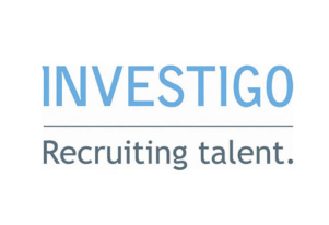 Investigo Recruitment