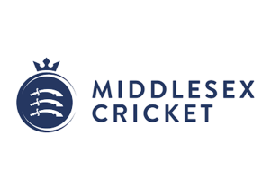 Middlesex Cricket