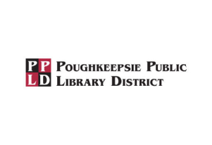 Poughkeepsie Public Library District