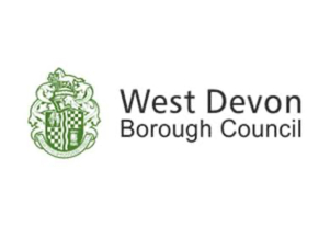 West Devon Borough Council