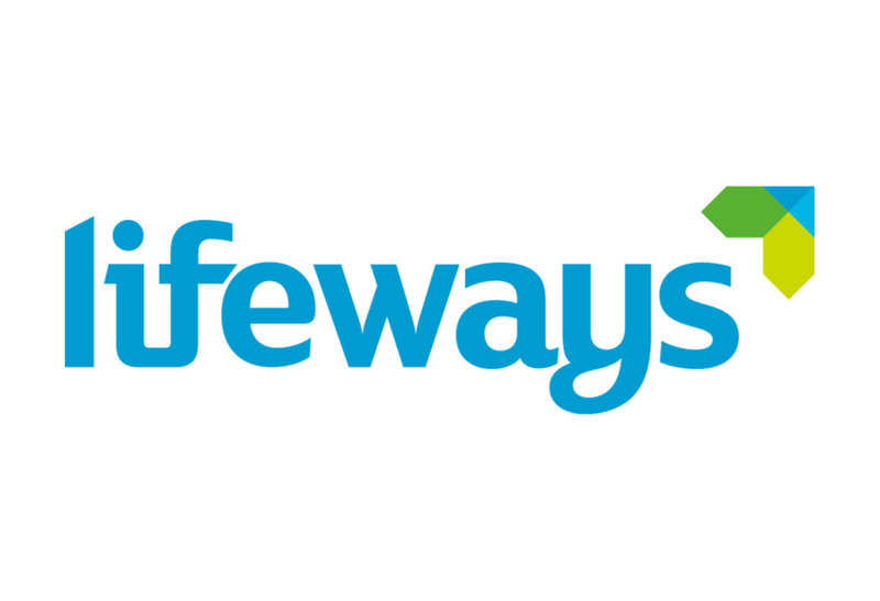 lifeways logo