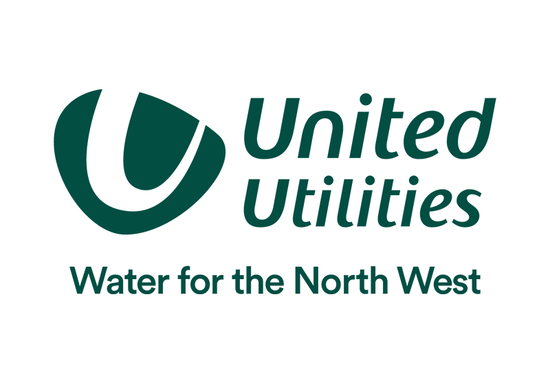 United Utilities icon
